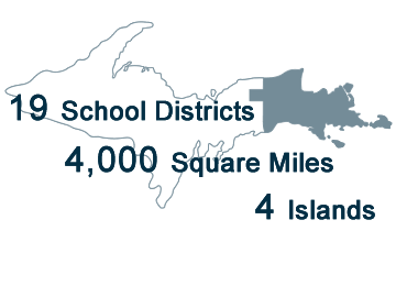 Regional School Districts