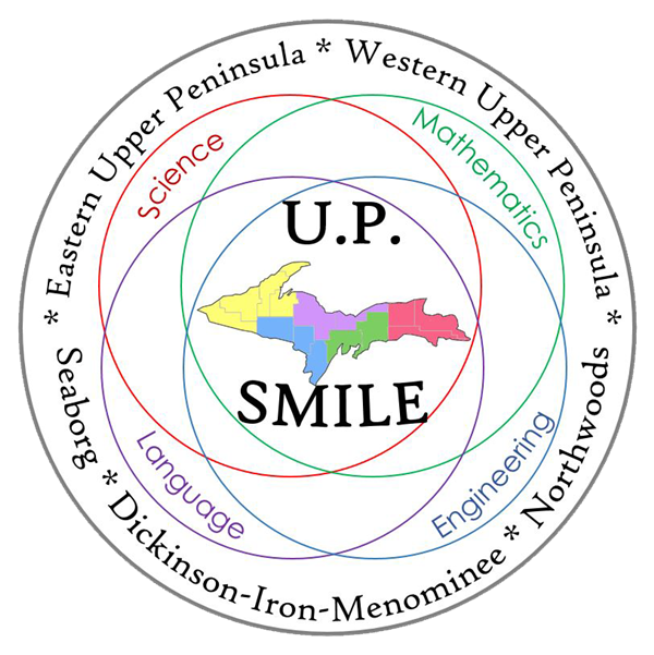 About U.P. SMILE