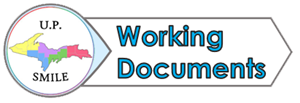 Working Documents