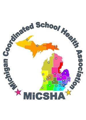 MiCSHA Logo